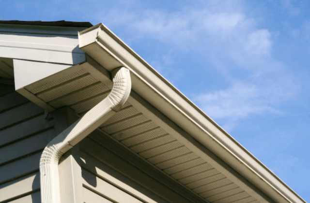 Gutter Cleaning Brookfield, WI | 262-525-0824 | Better Brookfield Gutters